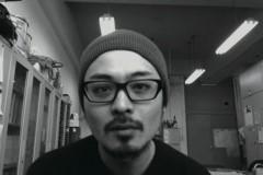 TATSUNORI NAGURA 名倉達了