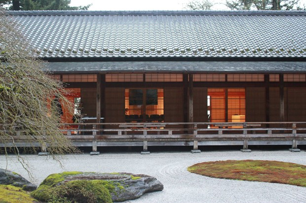 pdx_japanesegarden1