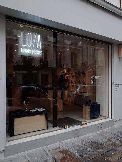 loa01